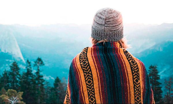 Заметки психолога: Про самооценку