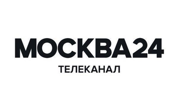 """Телеканал """"Москва 24"""". Стиль жизни: полный релакс"""