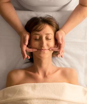 Раскройте естественную красоту своего лица и тела!